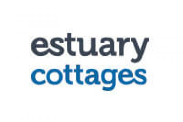 logo-estuary-cottages