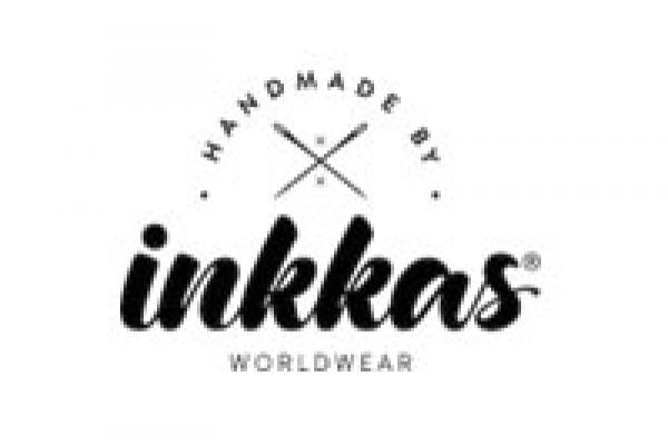 logo-inkkas