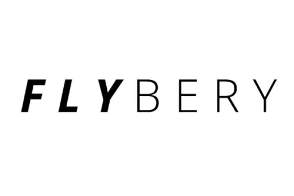 logo-flybery