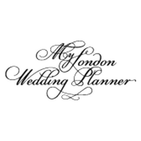 logo-mylondonweddingplanner