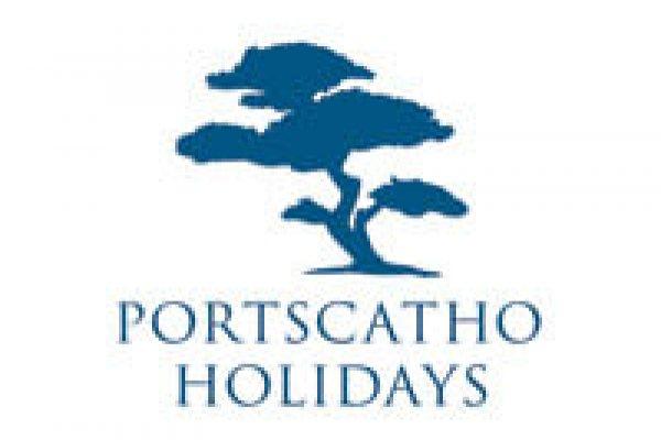 logo-portscatho-holidays