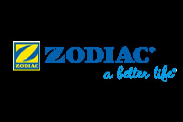 Client SEO - Zodiac
