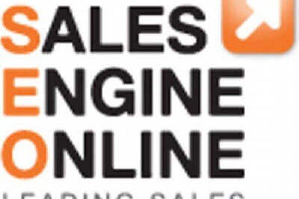Client SEO PT - Sales Engine Online