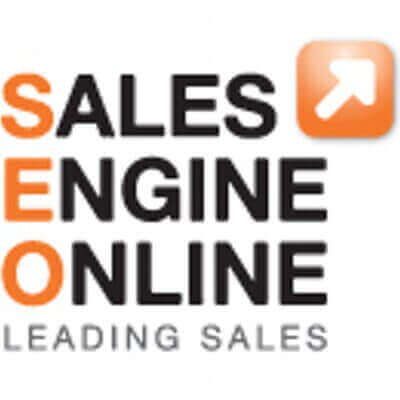 Client SEO - Sales Engine Online