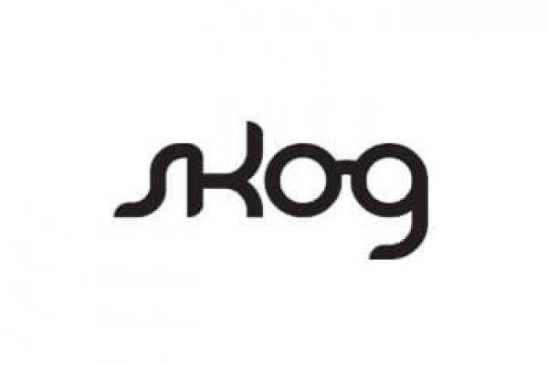 Skog Eyewear