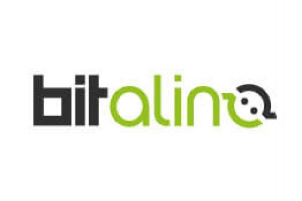 Bitalino - Biosensors