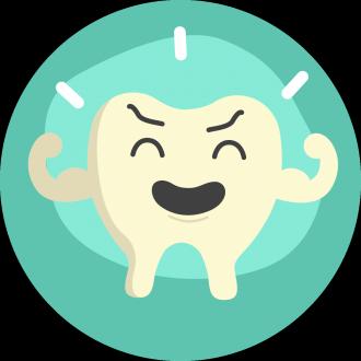 Référencement pour Dentiste