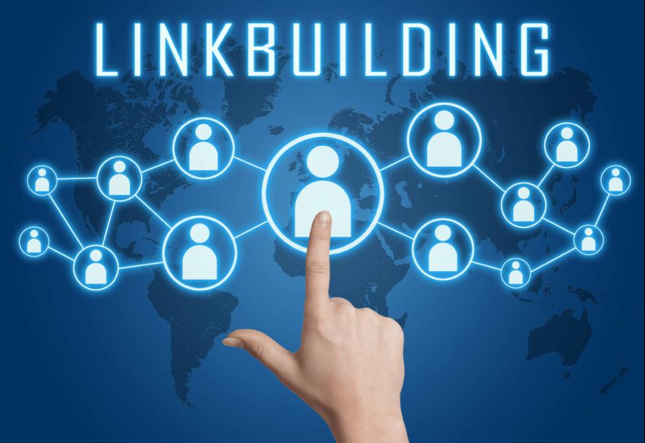 Adult Link Building