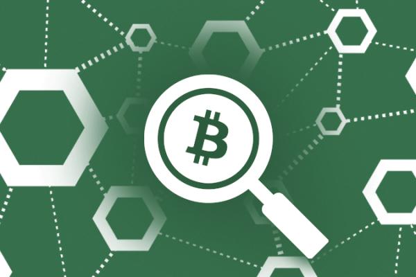 Bitcoin SEO