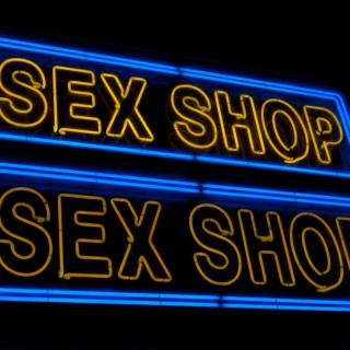 sex shop SEO