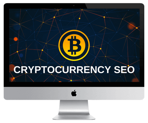 SEO for Cryptocurrency