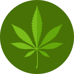 Referencer site internet Cannabis