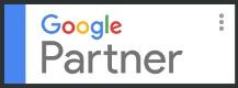 Google Partner UniK SEO