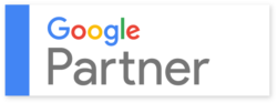 Google PartnerBadge - UniK SEO