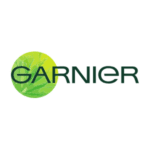 Clients SEO Agency - Garnier