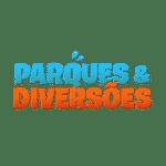 parques & Diversoes
