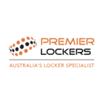 Clients SEO - Premier lockers