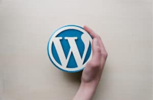 Otimizar Website WordPress