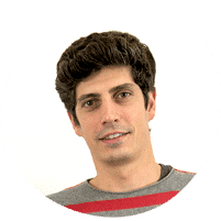 UniK SEO Agency in Portugal - Gregoire Lacan