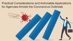 COVID-19-crisis-marketing