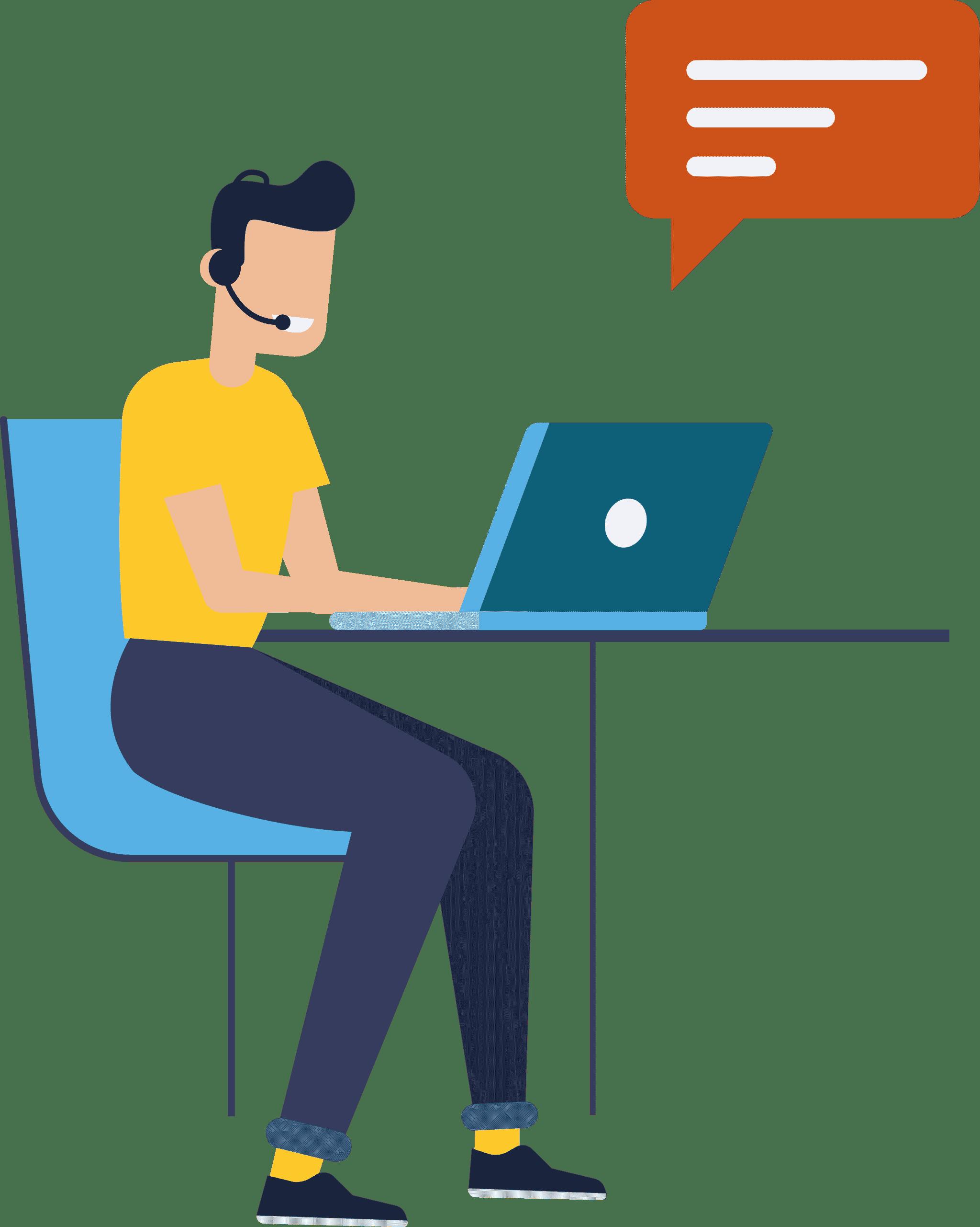 Consultoria SEO Online