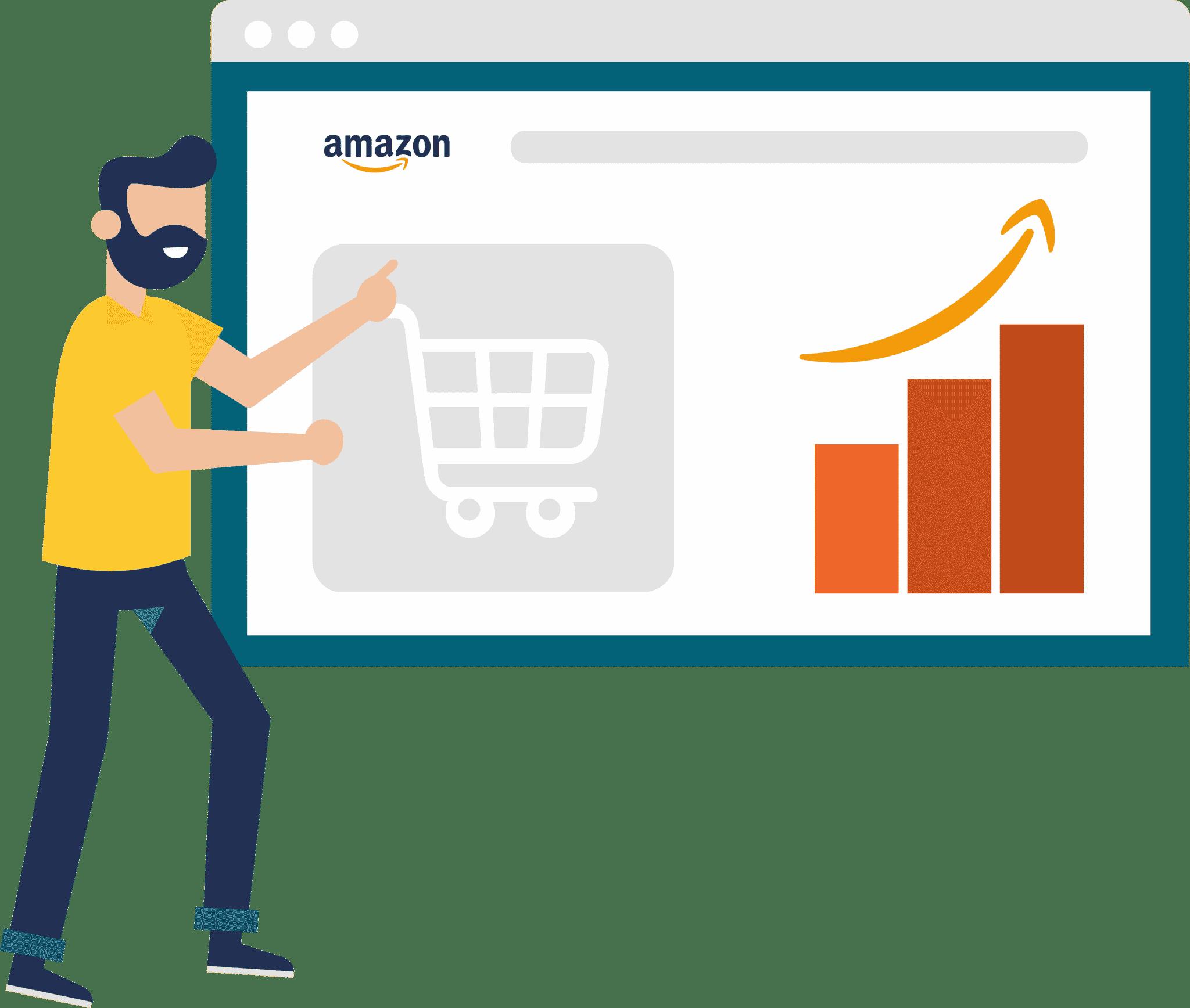 SEO para Amazon