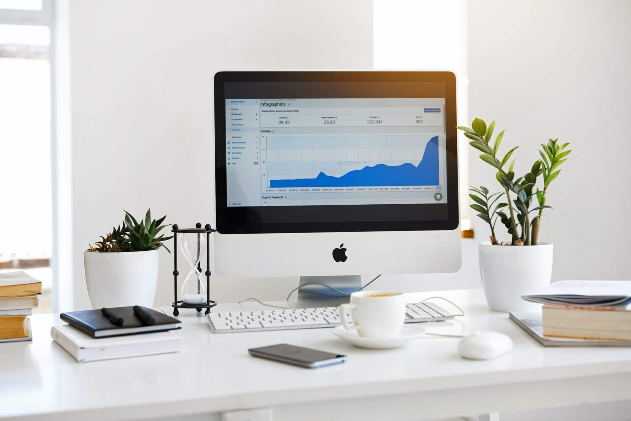 How a Digital Marketing Agency Can Help You Grow Your Business