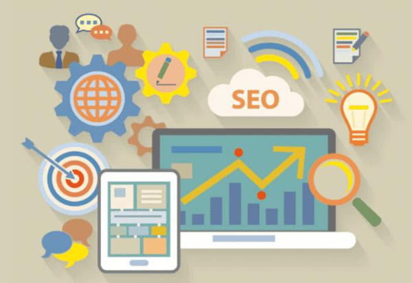 Marketing SEO: porque deve ser incluído na sua estratégia digital?