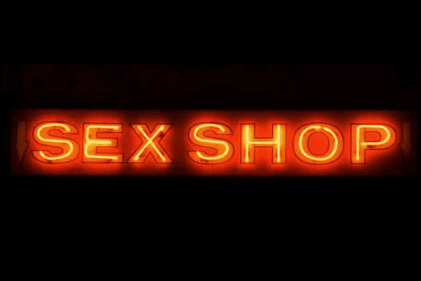 SEO para Sex Shop