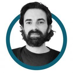 Fernando-Gonçalves
