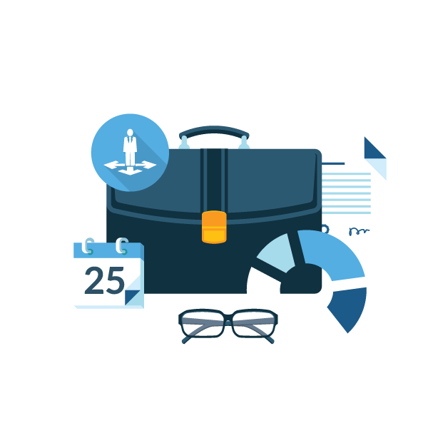 Digital Audits
